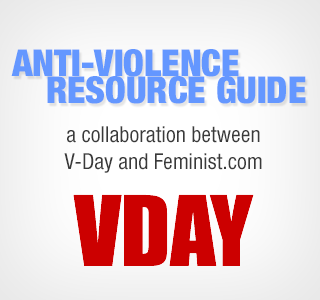 Anti-Violence Resource Guide